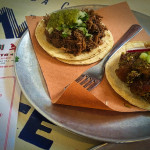 Best Nolita Restaurants NYC Tacos