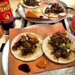 Best Nolita Restaurants NYC Mexican