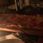 Numero 28 Pizza in EV