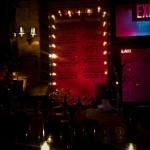 trendy nyc bars